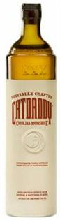 Catdaddy Moonshine Spiced 750ml